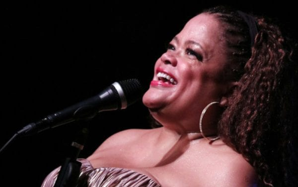 Sun., 12/13 @ 7:00 pm Natalie Douglas at Birdland Theater