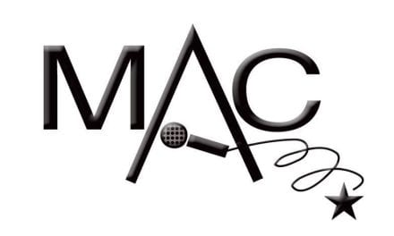 What MAC is doing for you!