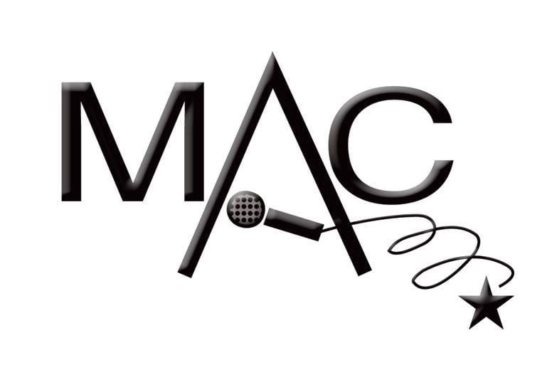 BREAKING NEWS – 34th ANNUAL MAC AWARDS CANCELLED