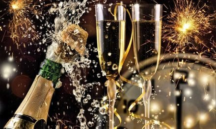 New Year's Eve Shows in Manhattan