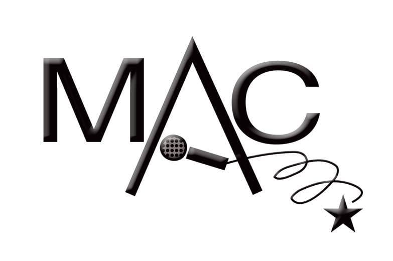 2019 MAC Award Winners Announced!