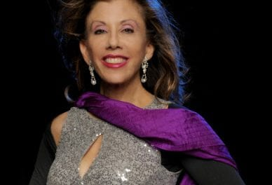 09/17 & 20 Judi Mark @ DTM 7:00 pm