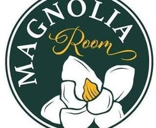 Fall @ Magnolia Room