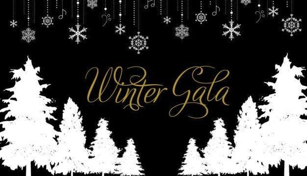 12/06 NiCori Winter Gala (Montclair)