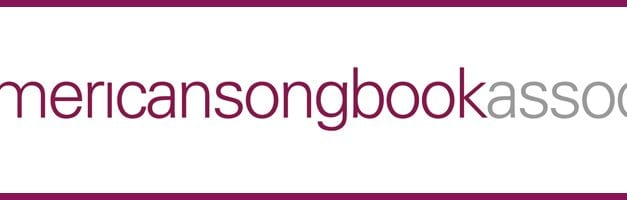 American Songbook Association Changes