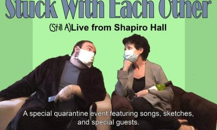 Shapiro & Hall MUST SEE Video Pick of the Week!