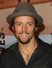 PICK OF THE WEEK VIDEO: Jason Mraz A MUST LISTEN!