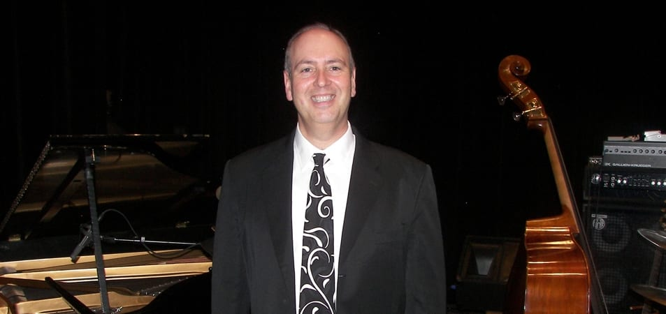 Saturdays @ 8:00 pm David Budway Piano Bar