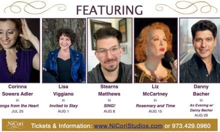 08/15 @ 7:00 pm Music at the Mansion Live Porch Concerts
