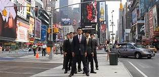 FUNNY VIDEO from Japan – World Order