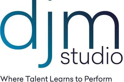 Sept-Oct DJM Studio Offers Vocal Performance, Acting, Coaching & More!