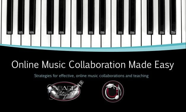 Online Music Collaboration Made Easy – On Demand