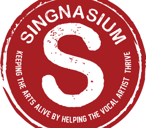 Singnasium Select 2021 Classes Now Available