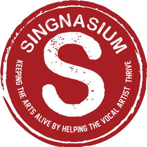 Singnasium – Fall Schedule!
