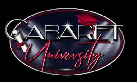 Cabaret University! A Virtual Learning Annex