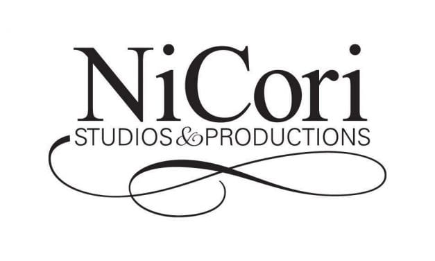 NiCori Kids Musical Theater Fall Schedule