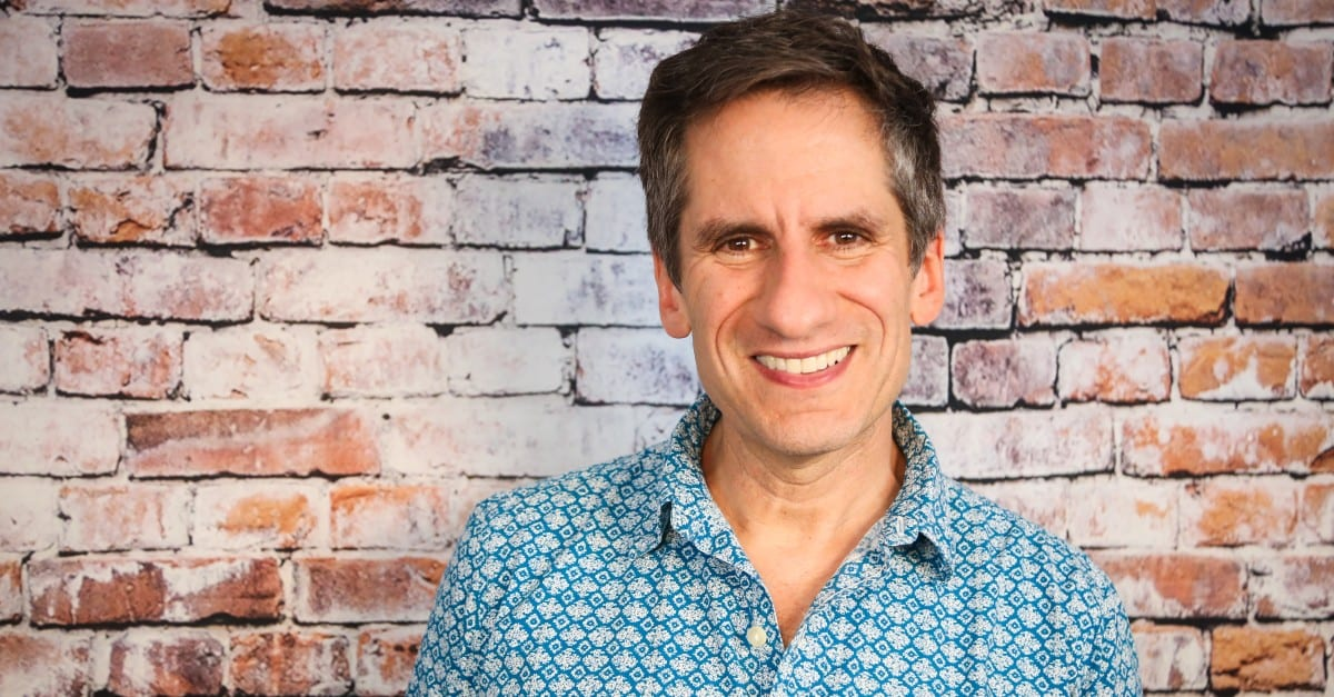 Sunday, 1/10 @ 8:00 pm & Monday, 1/11 @ 3:00 pm Seth Rudetsky and Wayne Brady