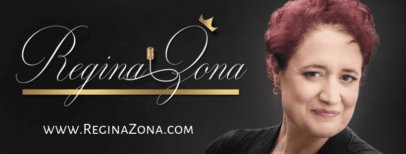 May-June Dr. Regina Zona teaches Piano Skills for Singers