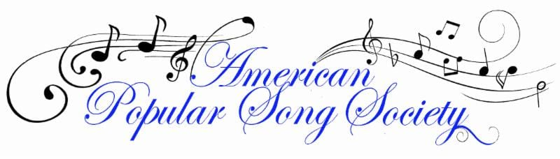 Sat., 5/8 from 12-2:00 pm EDT APSS's 16th Annual Songwriter's Event