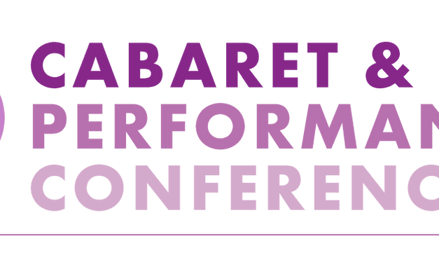 The Eugene O'Neill announces the 2021 Cabaret Conference – Apply by 5/13