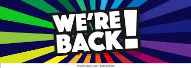The lastest news on all the club openings!