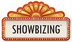 Showbizing! Learn about Marketing, Branding & More!