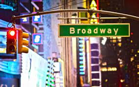 Chip Defaa Announces Broadway Shows Reopening Dates!