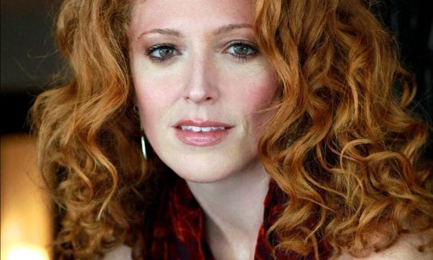 Wed., 7/28 from 7:00-9:00 pm Marissa Mulder @ West Bank Cafe