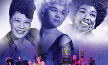 Thursdays, 10/28 Emilie Surtees Weekly Tribute Series @ The Triad