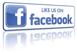 Sue's Views: LIKE – COMMENT – SHARE